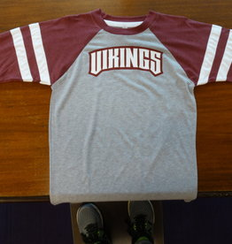 LAT LAT Gameday Mens L/S