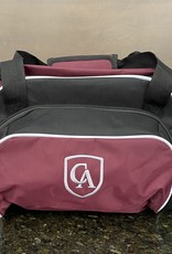 Holloway Holloway Duffle Bag with Shield