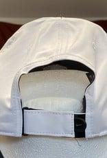 Nike Nike Legacy Cap with Shield