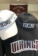 Nike Nike Twill Viking Cap