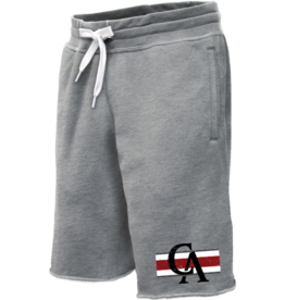 pennant Pennant Adult Fleece Shorts