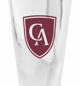 Silipint Silipint CA silicone tumbler cup