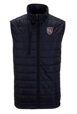 Vantage Men's Apex Quilted Vest