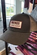 Legacy Legacy VIkings Trucker Hat