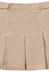Classroom Classroom uniform skort