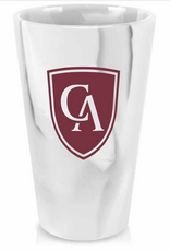 Silipint Silipint CA shield Tumbler Cup