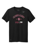 Nike Nike Adult Legend Tee