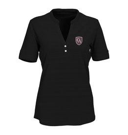 Vantage Women's Strata Polo