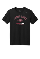Nike Nike Legend Youth Tee