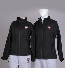 Boathouse Boathouse Women's Equinox Jacket