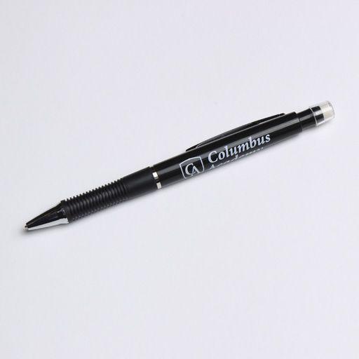 N/A Retractable Mechanical Pencil