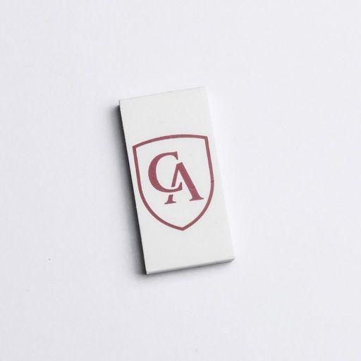 N/A Eraser
