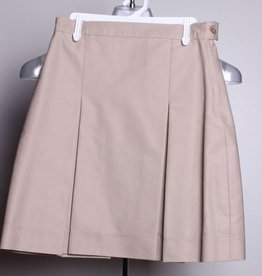A+ A+ Women's Uniform Skirt