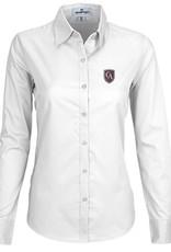 Vantage Vansport Women's Wicked Woven Shirt #1206