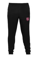 Badger Women's Sport Jogger Pant