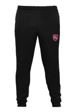 Badger Youth Sport Jogger Pant