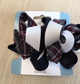 Educational Outfitters Educational Outfitters Ribbon splash barette 82