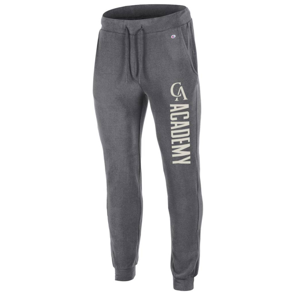 Champion Champion adult womens univeristy lounge pant