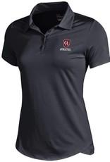 Under Armour Under Armor Womens Polo CA Athletics