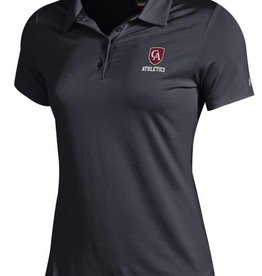 Under Armour Under Armor Womens Polo CA Athletics