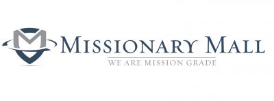 MissionaryMall- We've helped more than 200,000 Elder and Sister missionaries since 1997!