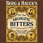 Aromatic Bitters, 4 oz.