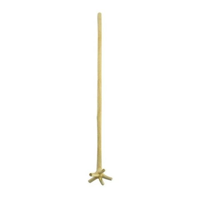Swizzle Stick | Le Bois Lele
