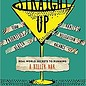 Straight Up: Real World Secrets to Running a Killer Bar; by Ramona Pettygrave Shah
