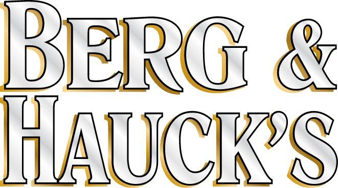 Berg & Hauck
