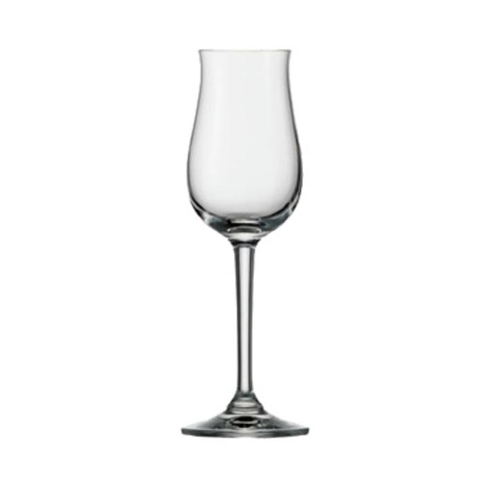 Port Tasting Glass, 3 1/2 oz.