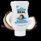 Coco Real Cream of Coconut Syrup, 22oz
