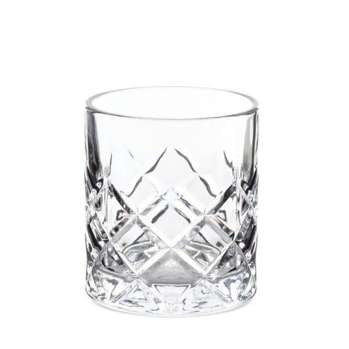 Yarai® Rocks Glass, 7.5oz