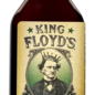 King Floyd's Cardamom Bitters, 100ml