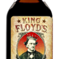 King Floyd's Cherry Cacao Bitters, 100ml
