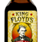 King Floyd's Barrel-Aged Aromatic Bitters, 100ml
