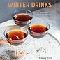 Winter Drinks by The Editors of PUNCH
