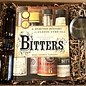 The Home Bitters Kit