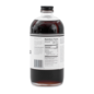 Pratt Standard Rich Simple Syrup, 16oz