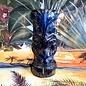 Blue Lagoon Tiki Mug, 18oz