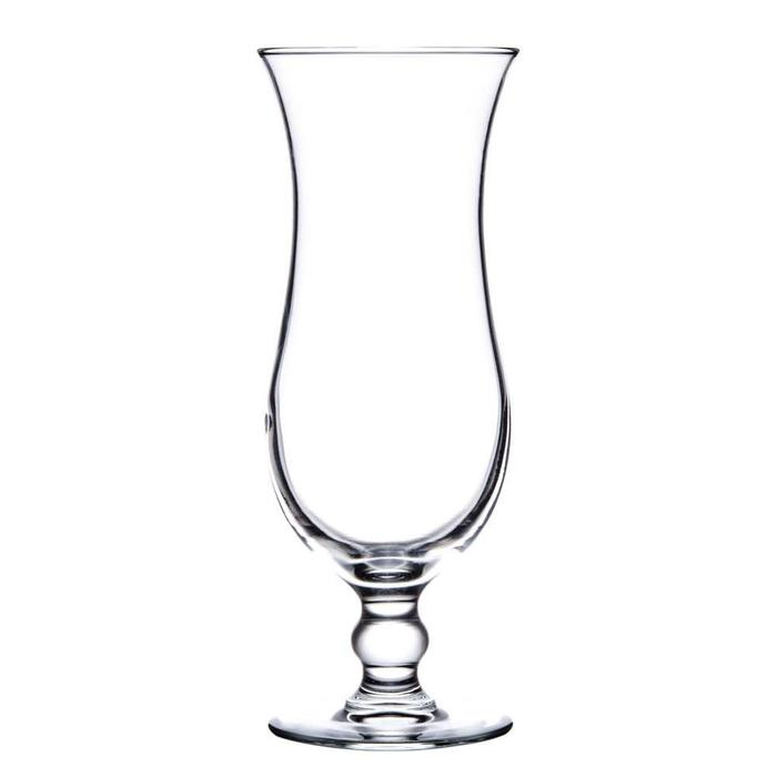 Hurricane Cocktail Glass, 15 oz.