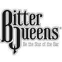 Bitter Queens