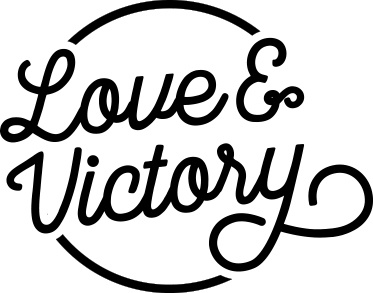 Love & Victory