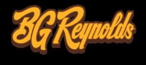 B.G. Reynolds
