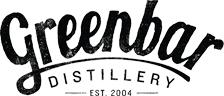 Bar Keep Bitters