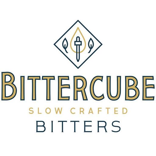 Bittercube