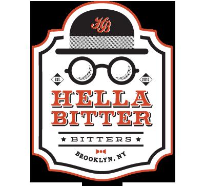 The Hella Company