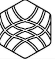 Iannazzi Glass Art and Design