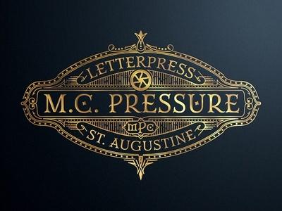 MC Pressure