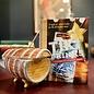 The Rum Barrel Kit