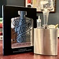 The Flask Kit
